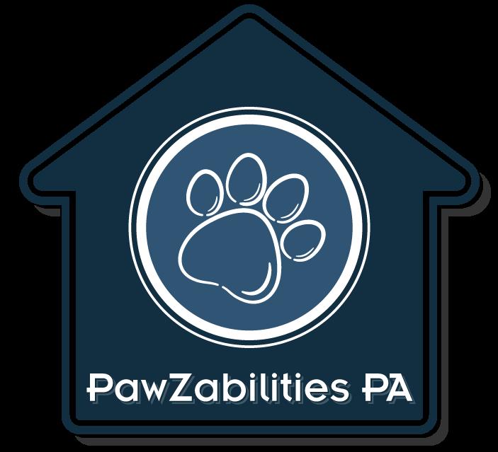 PawZabilities PA